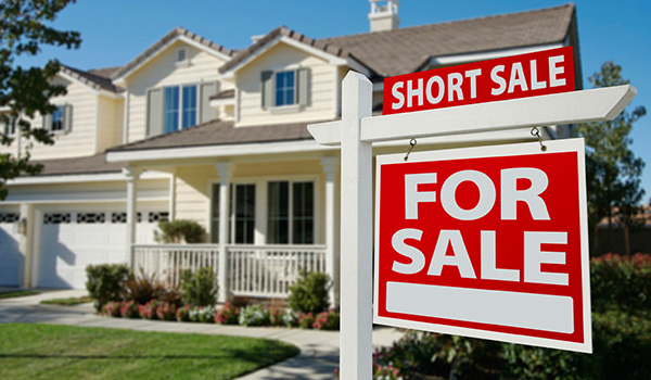 Do you know the new purchase guidelines after a short sale?