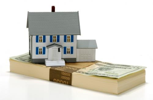 Mortgage insurance rates for FHA loans have dropped!